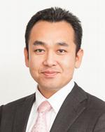 岡野弁護士